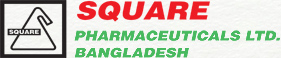 Square Pharma Logo