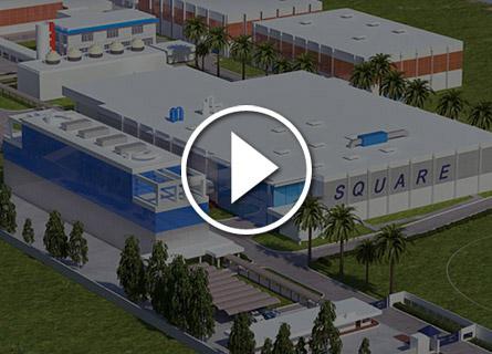About Us | Square Pharmaceuticals Ltd