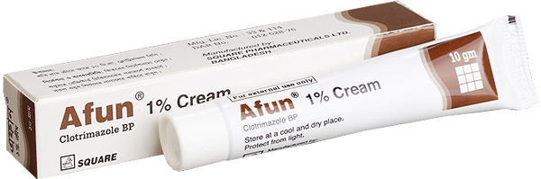 best steroid cream for hands