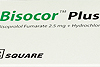 Bisocor Plus<sup>&reg;</sup>