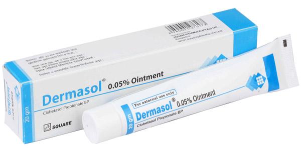 eczema treatment cream in bangladesh