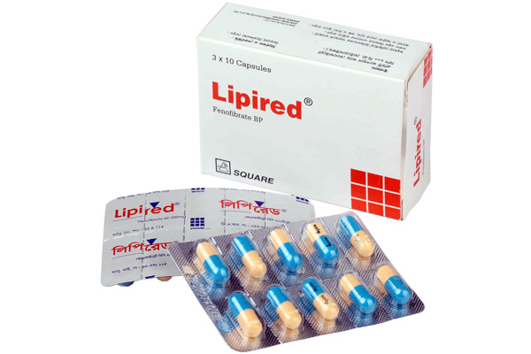 Lopid Dosage Administration