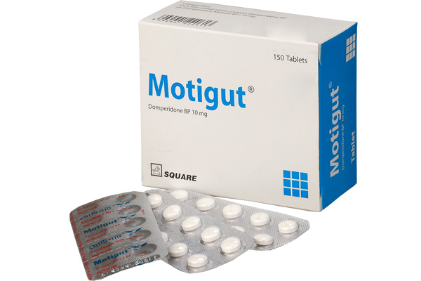 dosage and administration of misoprostol