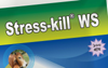 Stress-Kill<sup>®</sup> WS Powder