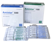 Amistar<sup>TM</sup> IM/IV Injection