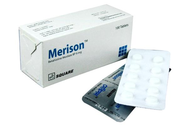 Stromectol tablete cena