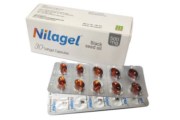 Neurontin dosage for pain